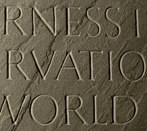 Nå er keepers skrevet i stein