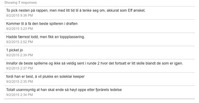 Skjermbilde 2015-09-03 kl. 17.28.13