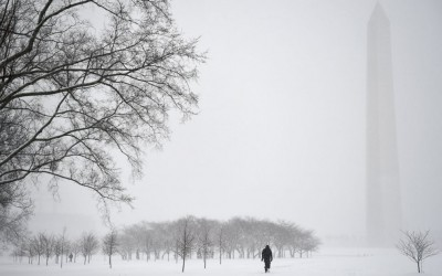 Vinterstorm avgjør matchups i Slashingligaen