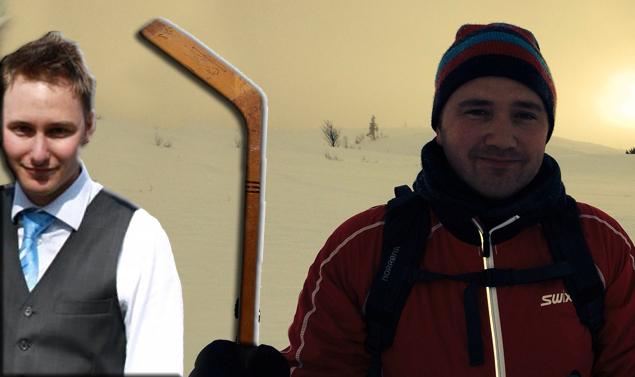 Draft-preik; Sørensen & Olseng